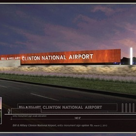 Clinton National Airport_5396129077363822435