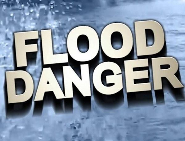 Flood Danger_4606213794446592304