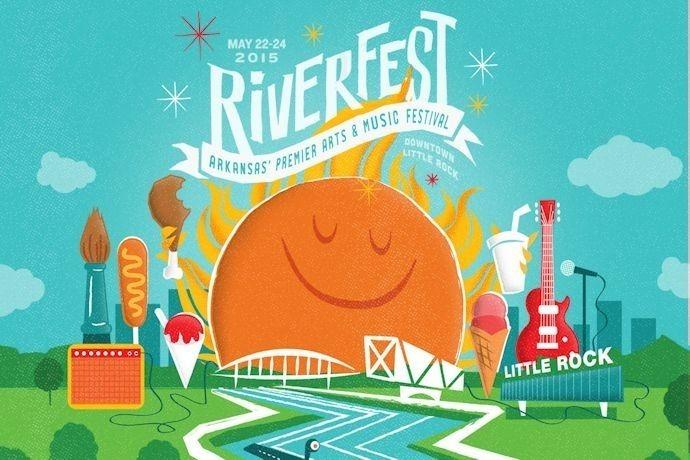 Riverfest 2015_-7251305907893874795