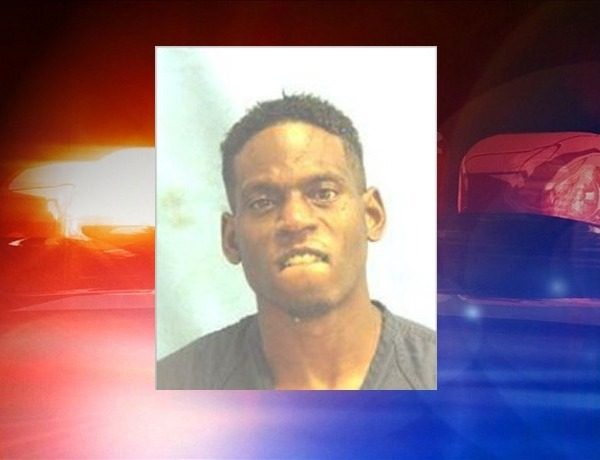 28-year-old Kendall Lamar Stanley _4342501633798980007