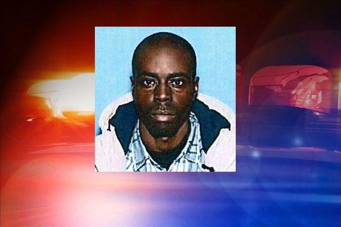 Ronnie R. Collins, murder suspect_-4662741306310243854