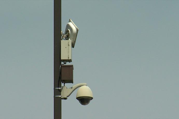 Big Dam Bridge Security Cameras_2159018314987881930