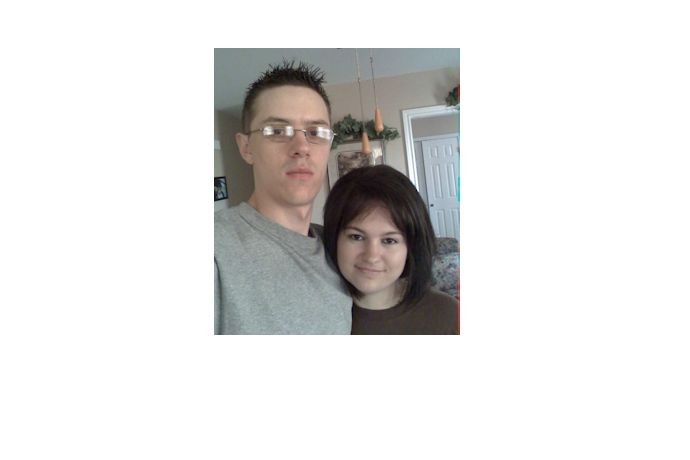 Michael and Melissa Mooneyhan_-3076758963983463237