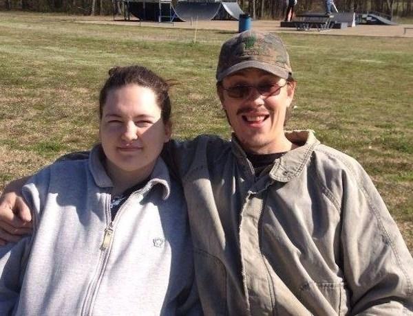 Michael and Melissa Mooneyhan_3880759809130645879