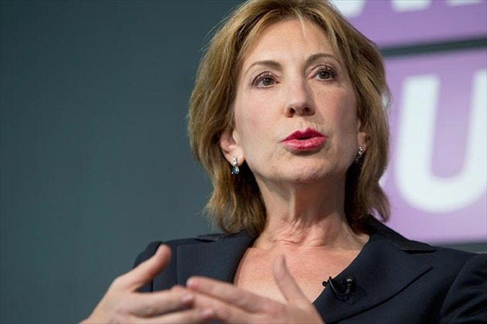 carly fiorina for president_3757257386426122345