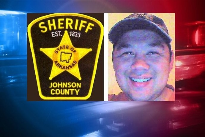 Sonny Smith, Johnson Co. Reserve Deputy_-427533591117018524