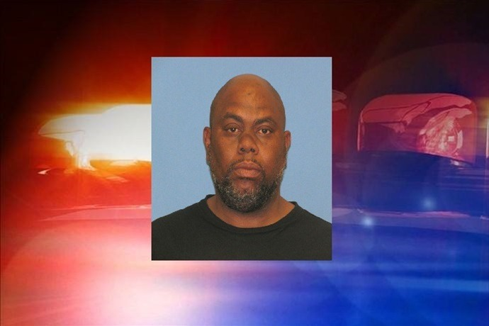 Anthony Wright, 43 of Pine Bluff _-7545649822157618769
