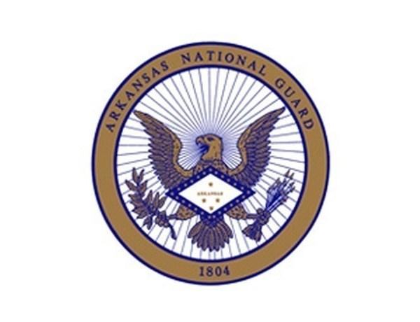 Arkansas National Guard_2974103213379699967