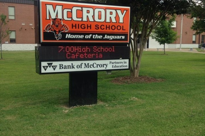 McCrory High School_6460849149404072003