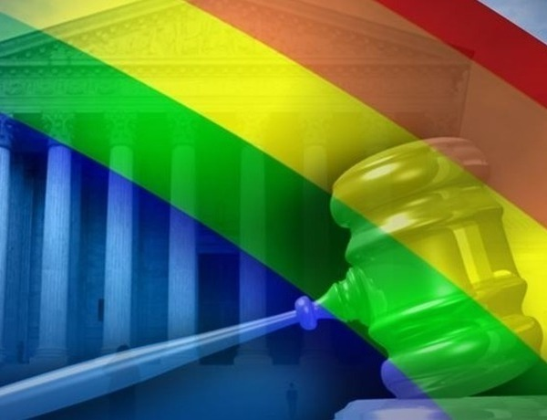 Equal Rights_-9185076029627936881