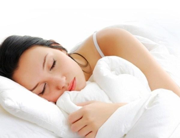 Sleep_-5919847923005767168