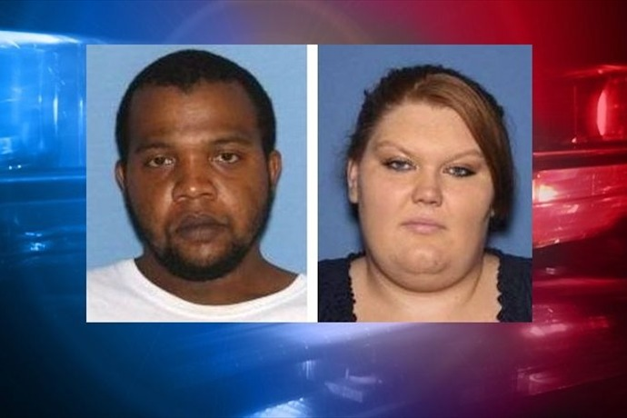 Christopher Williams and Elizabeth Reeves_-7804003455885358425