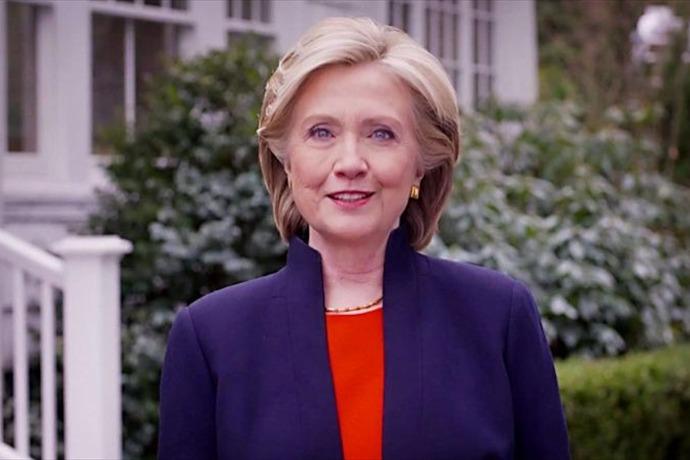 Hillary Clinton 2015_3580672314006129045