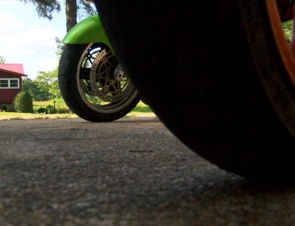 bikers_5017583788802787730