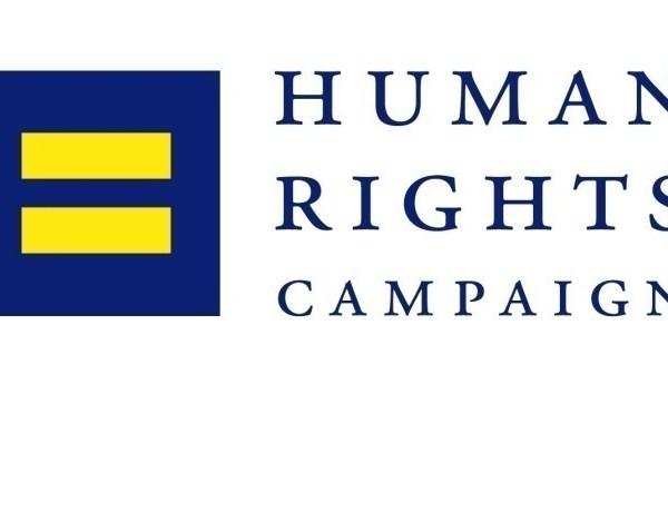 Human Rights Campaign Logo_-8372786386952174940