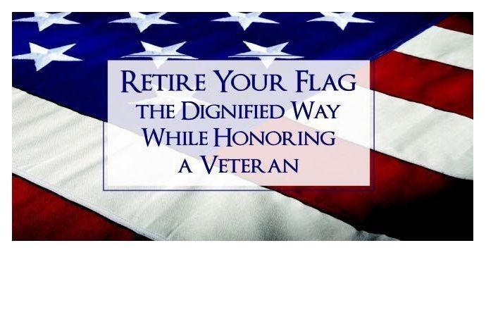 Retire Your Flag, Honor a Veteran_-4458830037614769788