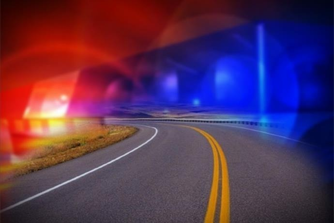 Police Lights_Road_-4862677440854996517