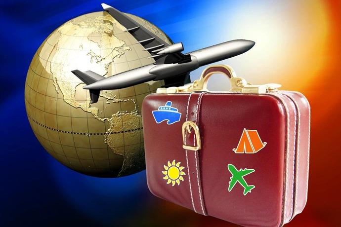 travel generic_6062883375844705136