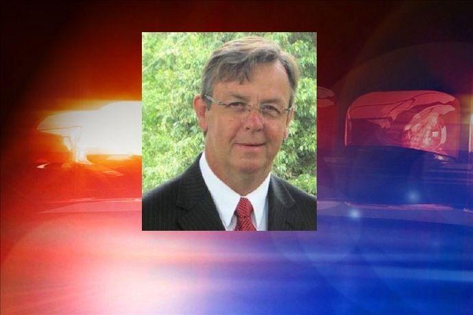Jeffrey Kirkwood missing in Nevada_-2623083591280016986
