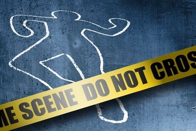 Homicide Investigation_1819688111765603561