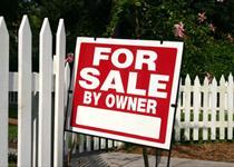 For Sale-safe_-1054536025056325819