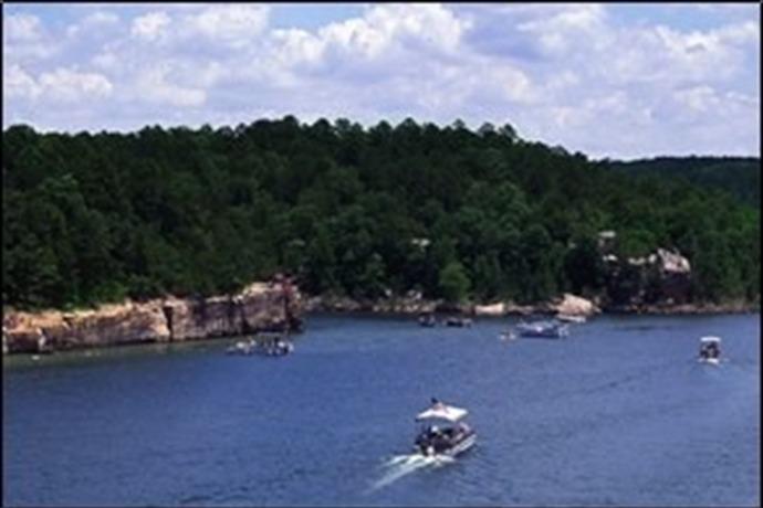 Greers Ferry Lake _-4299571265631137942