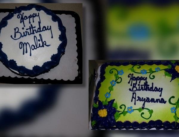 maliks birthday_5187500268266671762