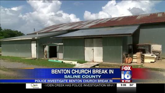 Benton Church Vandalism_2630941658875120853