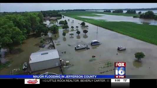 Major Flooding in Jefferson County_-2297615023410822644