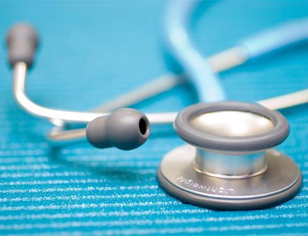 Health Matters_ New Procedure Cures Acid Reflux_-1089173738515446311