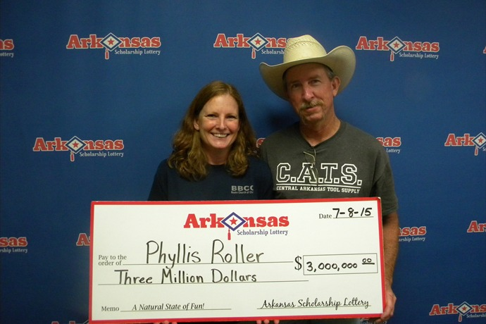 Phyllis Roller lottery winner_-471239817367763252