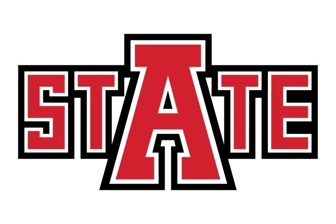 A-State, ASU, Red Wolves_-5436485945203535912