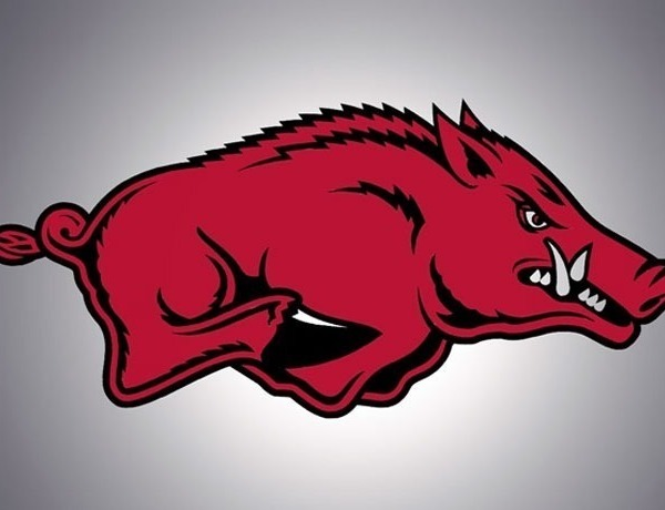 Arkansas Razorbacks Hogs Logo_7722189841895280536
