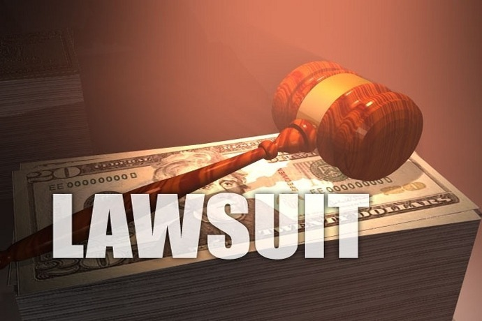 Lawsuit Gavel Money_-2331765309899061841