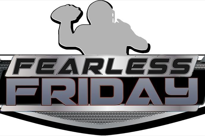 Fearless Friday Logo_8767494899457737645