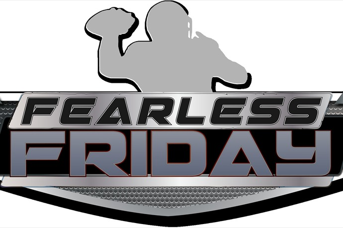 Fearless Friday Logo_8767494899457737645