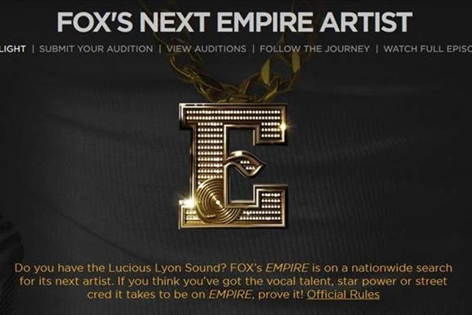 FOX_s Next Empire Artist _6382121266843370961