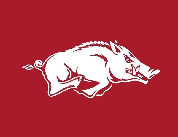 Arkansas Razorbacks Logo 2015_-6514486465558722761