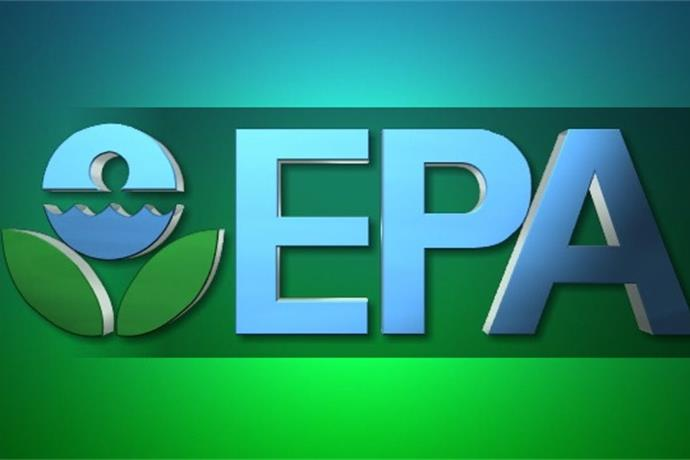 EPA_ Radon Testing Saves Lives_-4703786986396236008