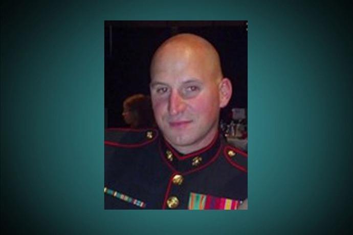 David Wyatt of Chattanooga_4306833966170917001