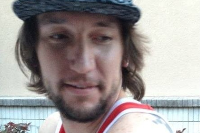 Missing_ 32-year-old Ryan Clemens _-3898391827085638766