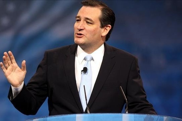 Sen. Ted Cruz_-7171605438108712867