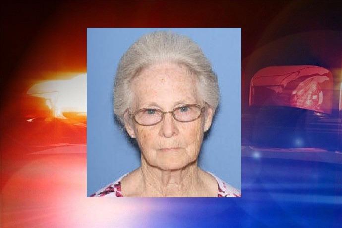 Wanda Louise Evridge, 75, of Kokomo, Indiana._4282771519600477450