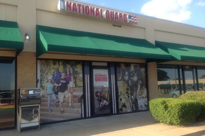 national guard recruting center_-5790312876487063669