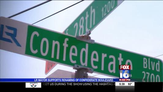 Confederate Boulevard Name Change_4905594061669418536