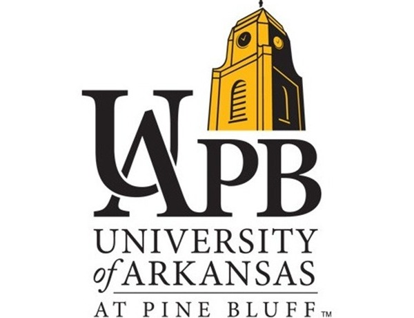 University of Arkansas at Pine Bluff (UAPB)_-3555932933154454143