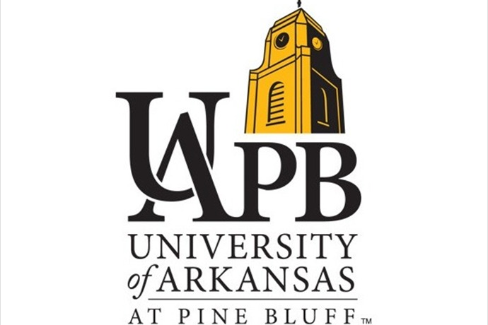 University of Arkansas at Pine Bluff (UAPB)_-3555932933154454143