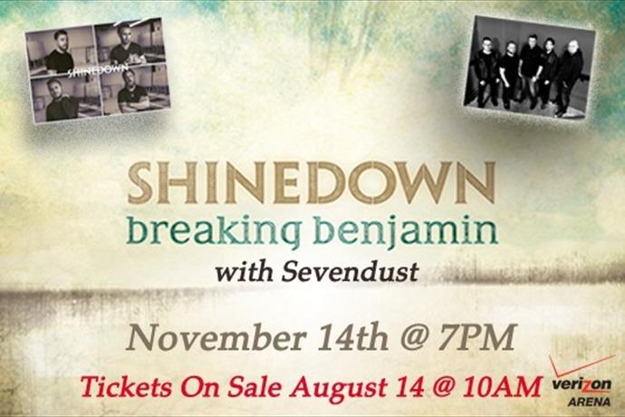 Shinedown Breaking Benjamin _-5789693993727406769