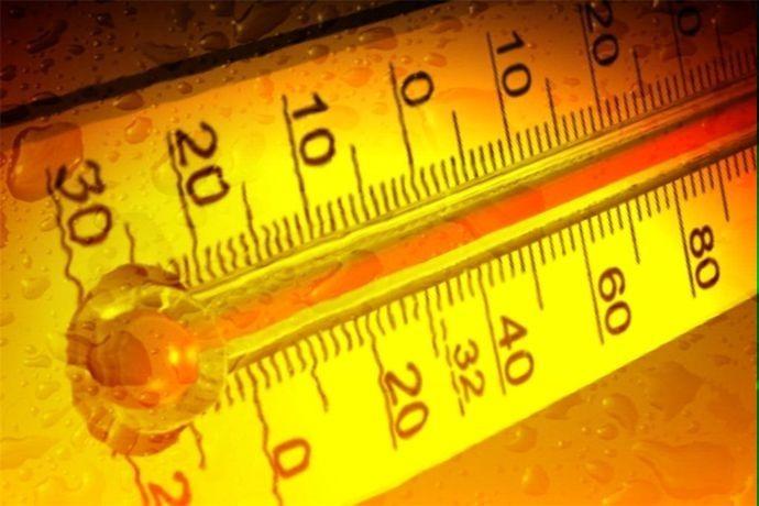 High Temps, Heat_4359172565137444520