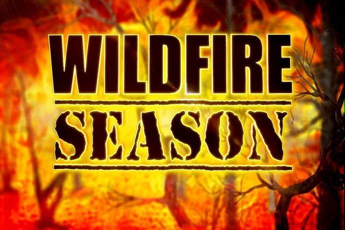 Wildfire Season_2789798026828268162